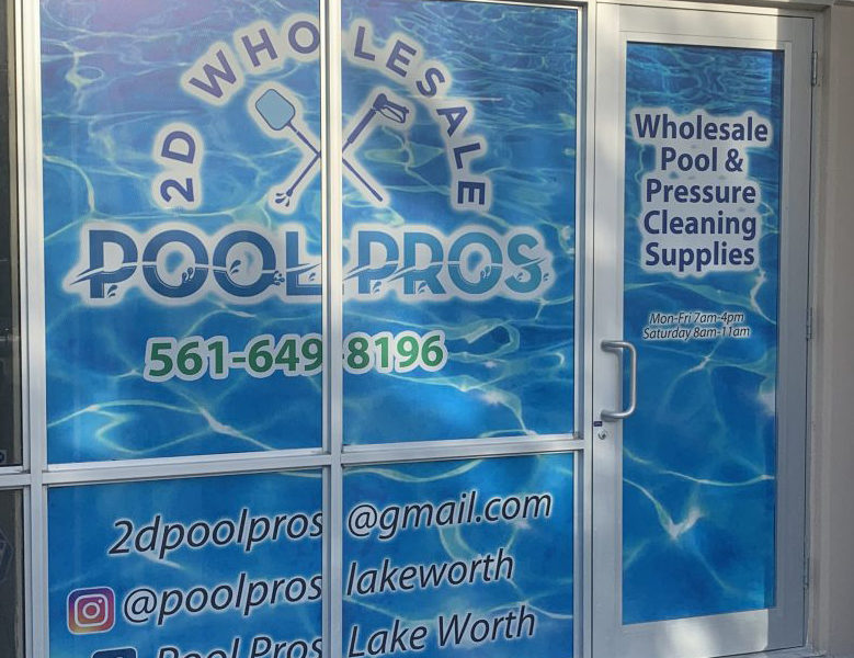 PoolPros